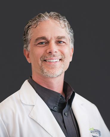 David Douglas | Biorestoration Medical and Aesthetics