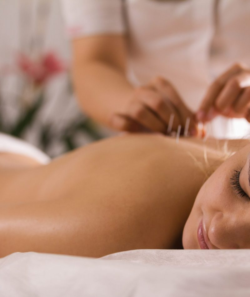 Body Facials | Skin Rejuvenation | Draper UT - BioRestoration