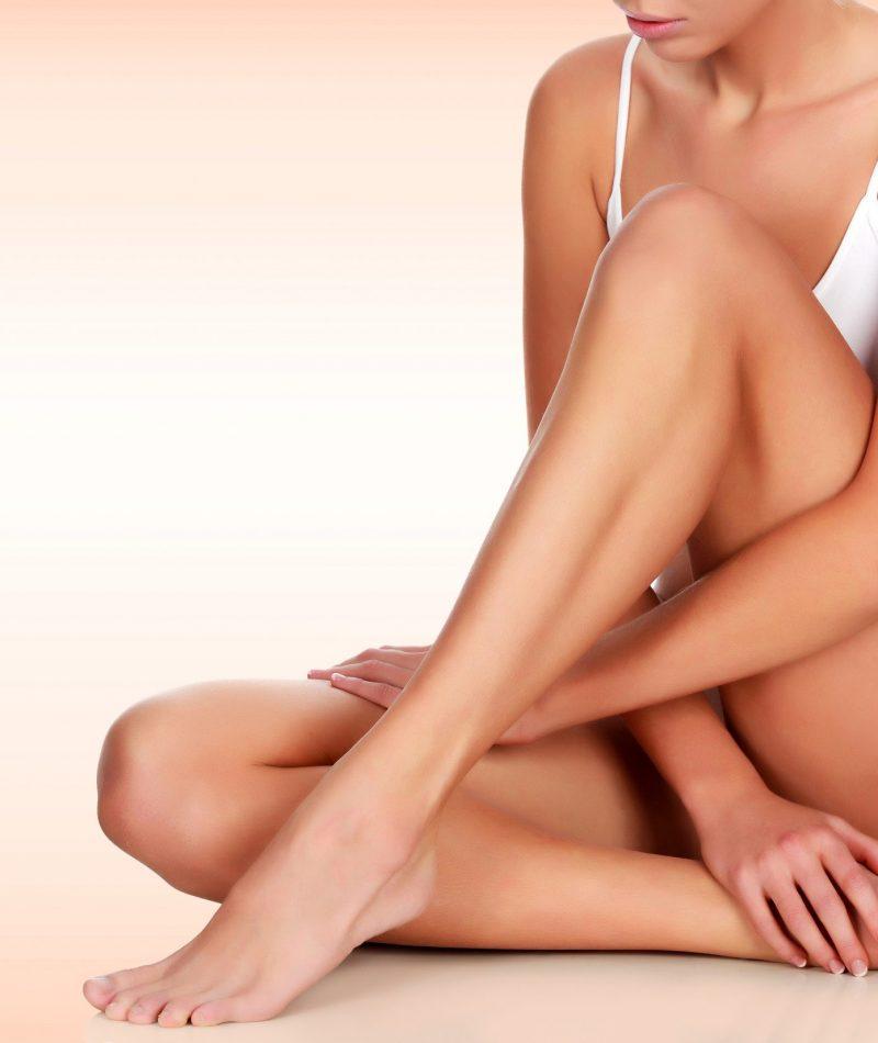 Laser Hair Removal | Skin Rejuvenation | Draper UT-BioRestoration