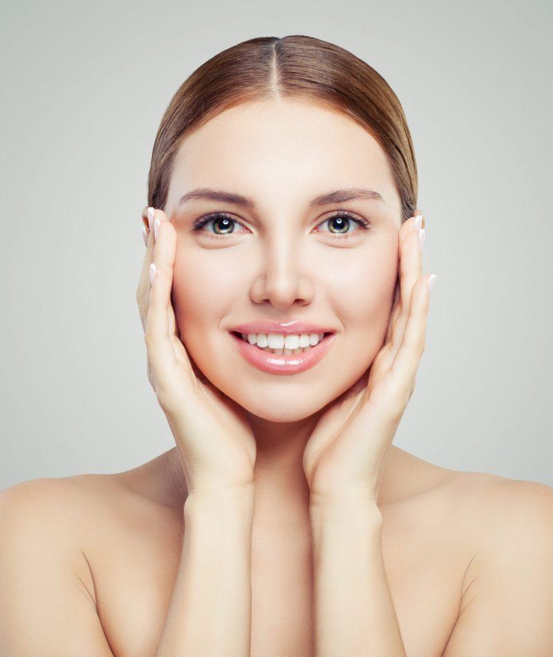 No Filter Facial treatments | Skin Rejuvenation - Biorestoration Draper, UT