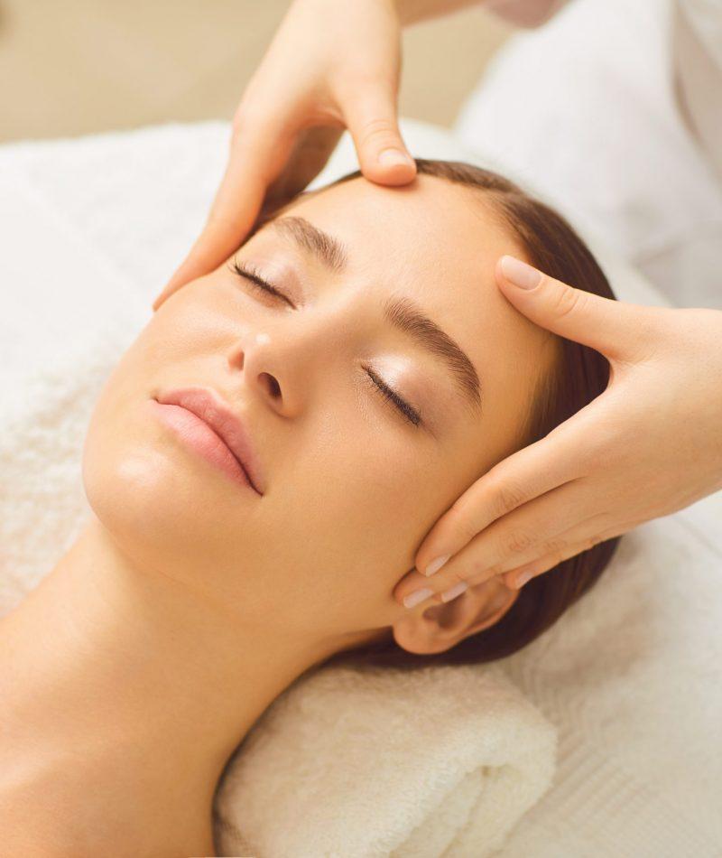 Osteopathic Manipulation | Skin Rejuvenation - BioRestoration Draper, UT