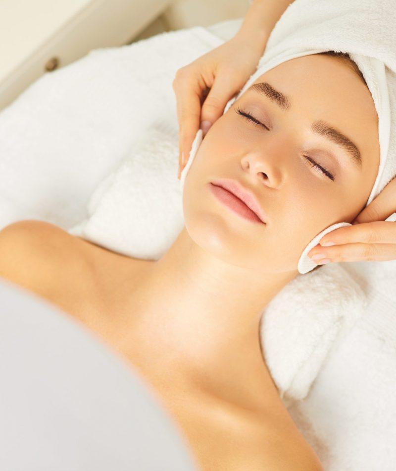 Gua Shua Facial | Skin Rejuvenation | Draper UT-BioRestoration
