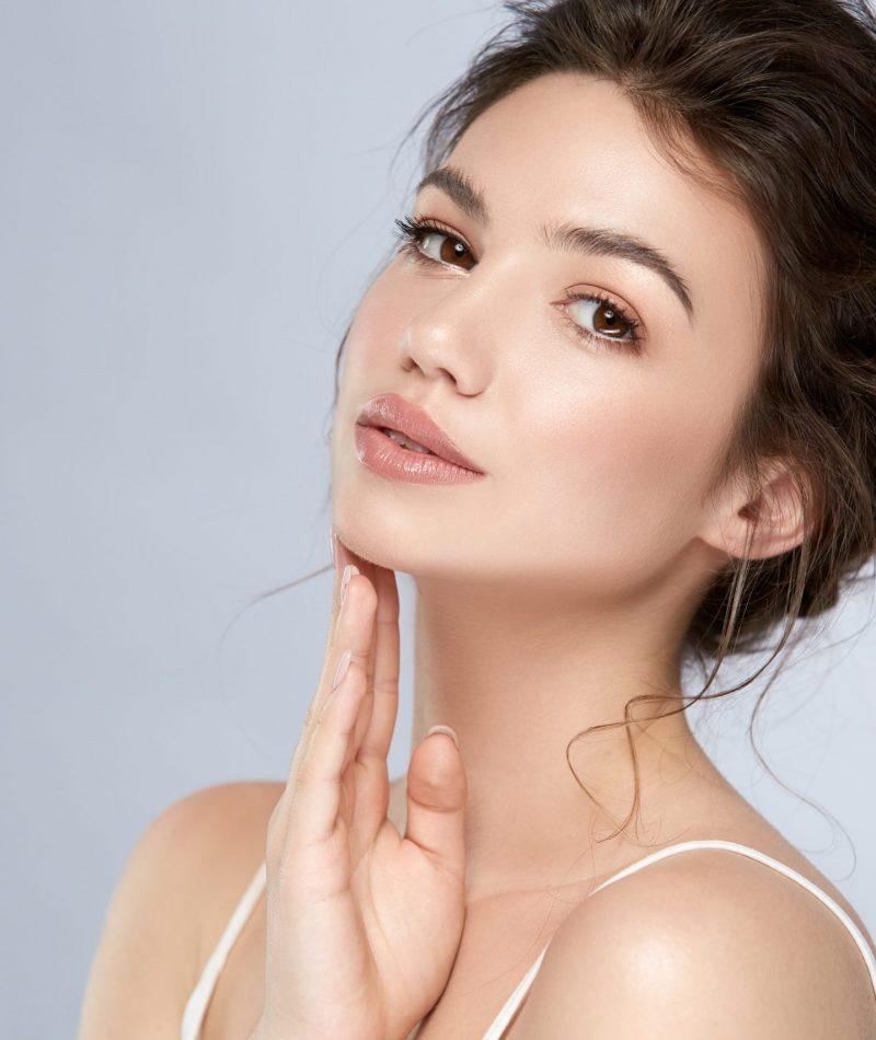 Teen Clean Facial | Skin Rejuvenation | Draper UT-BioRestoration