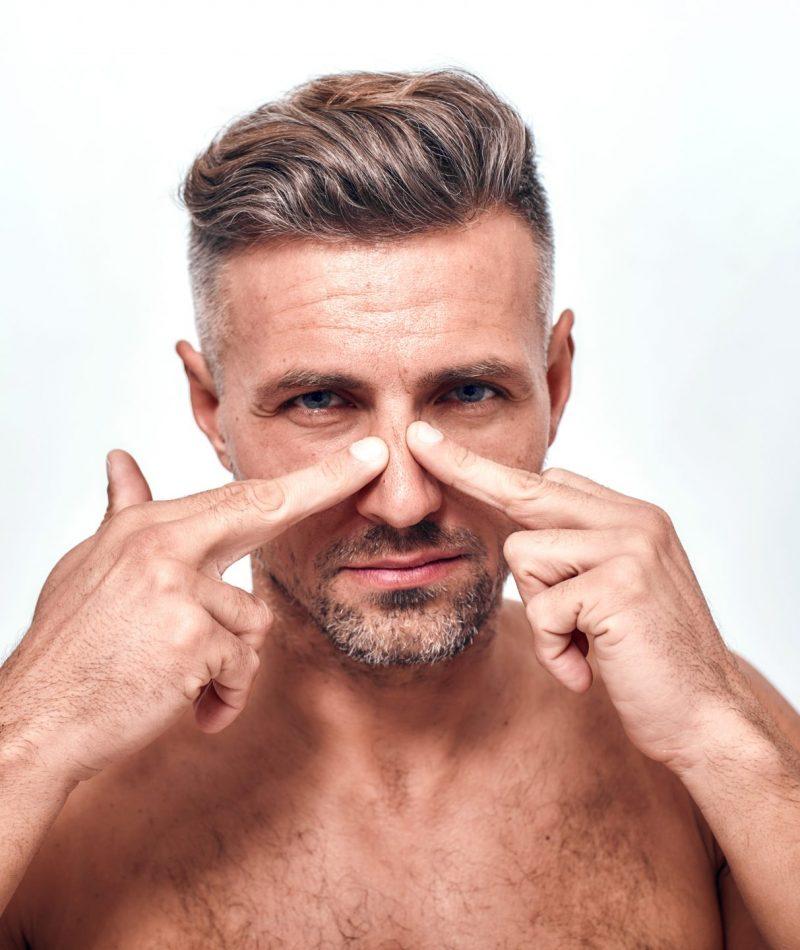 Hormonal Replacement Therapy for Men | Draper UT | BioRestoration