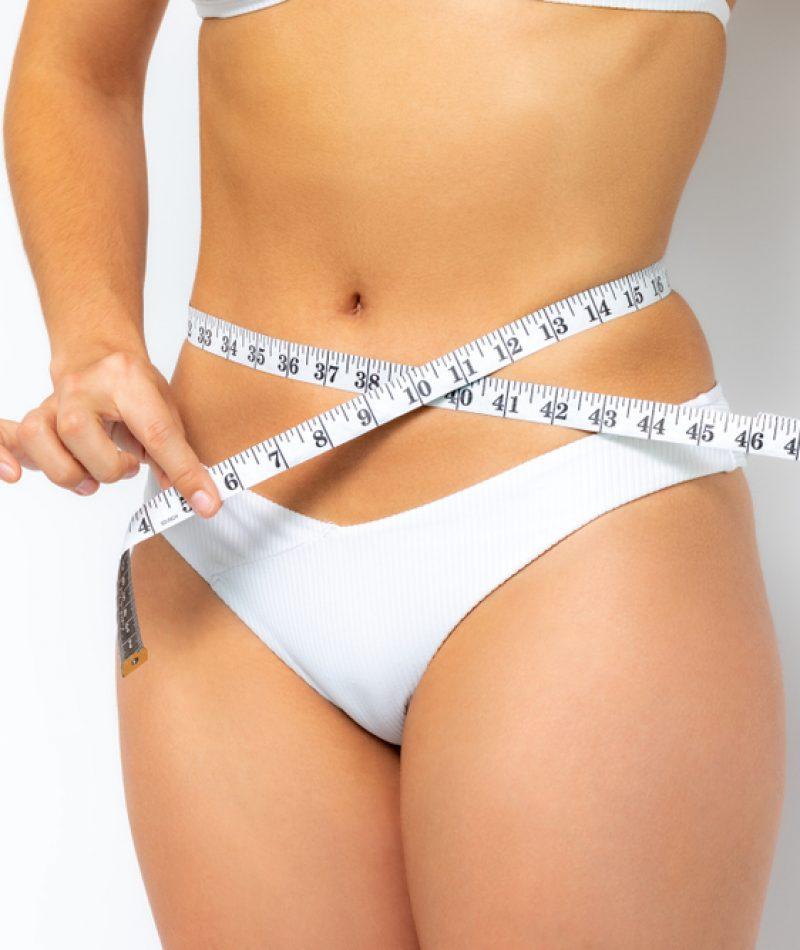 Body Contour Treatment | BioRestoration Medical and Aesthetics, UT