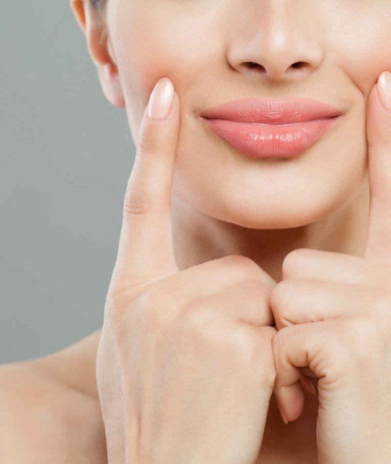 Fillers | Wrinkles and fine lines treatment - BioRestoration Draper, UT