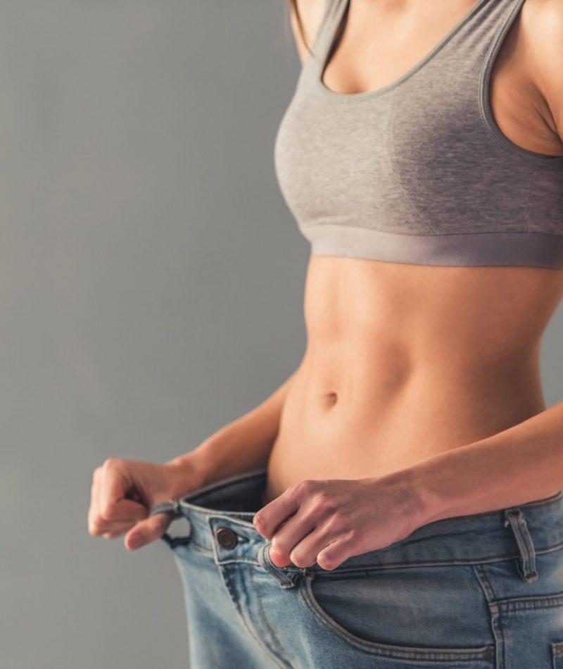 Medical weight loss treatment Draper Utah | BioRestoration