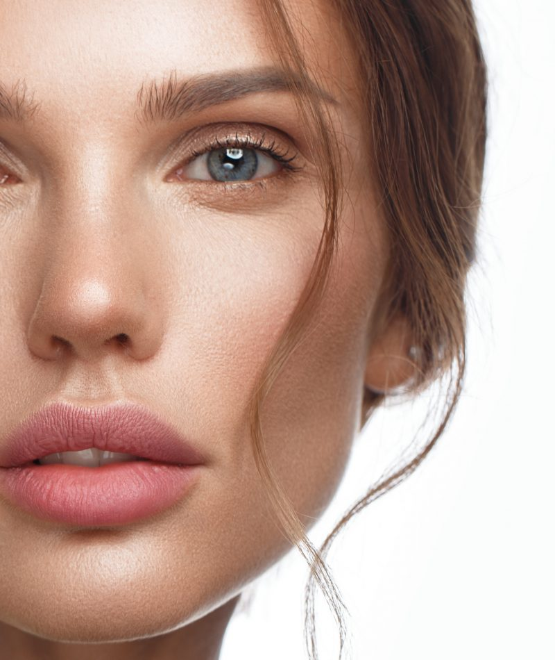 Medical Microneedling Draper - Collagen Induction Therapy, Utah